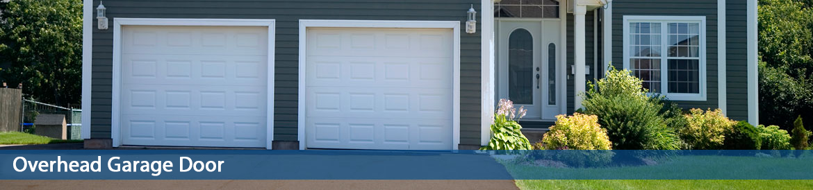 mi door rd zpid homedetails zillow flint miller garage